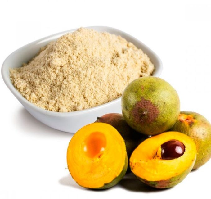 lucuma-powder_1024x1024